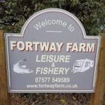Fortway Farm Leisure and Fishery